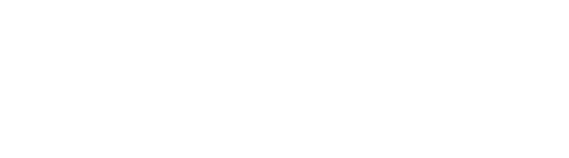 UHERO The Economic Research Organization at the University of Hawaii