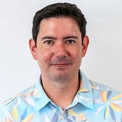 Ruben Juarez
