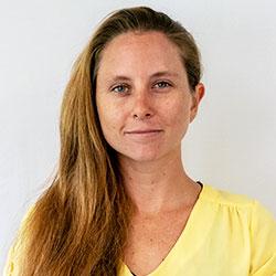 Veronica Gibson